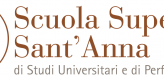 Sant'Anna Workshop on Legal and Institutional Aspects concerning the Notion of Risk