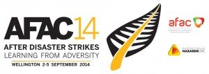 afac-2014-conference