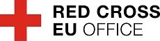 RC_EU_OFFICE_Logo_RVB_230x60